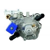 Tomasetto AT09 NORDIC: новый редуктор до 125 кВт (170 л.с.)
